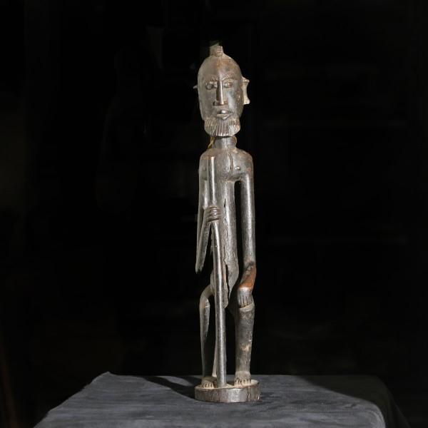 statuetta dogon