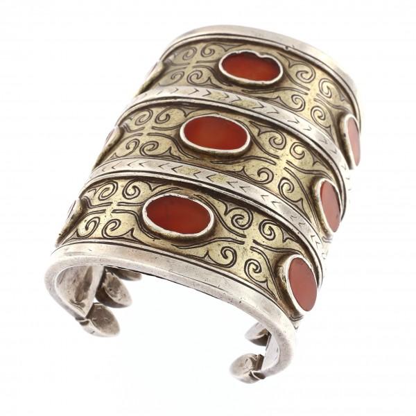 tekè bracelet