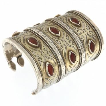 teke bracelet