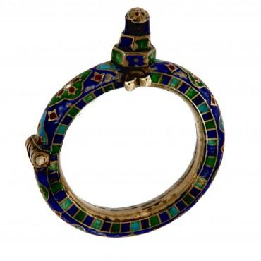 bracciale Bukhara