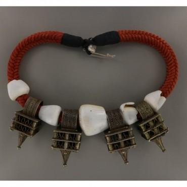 Collana Berbera