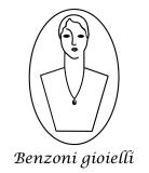 Benzoni Gioielli
